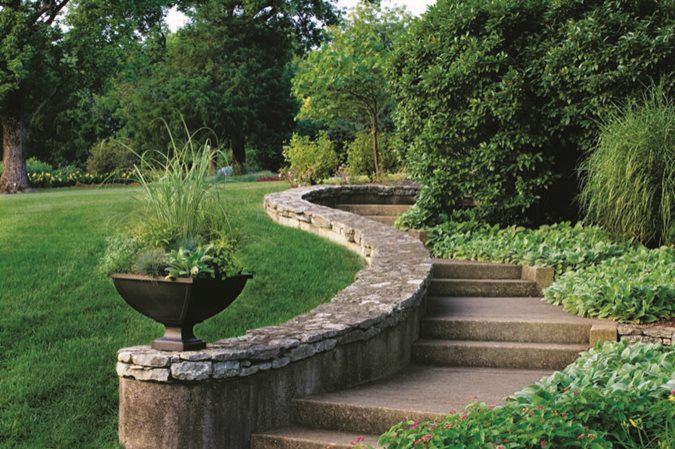 Blog Of Garden Design Magazine Garden Design Extraordinary Garden Design Journal Pict