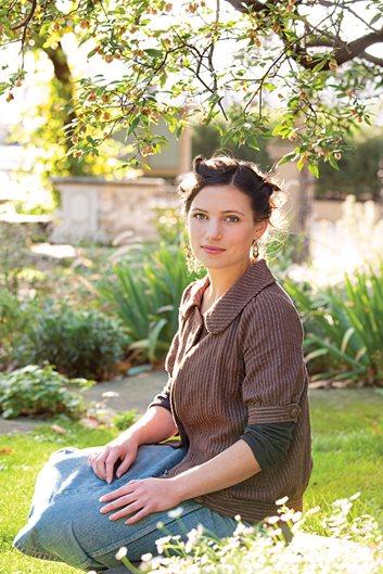 Sarah Price S Gardens Gallery Garden Design