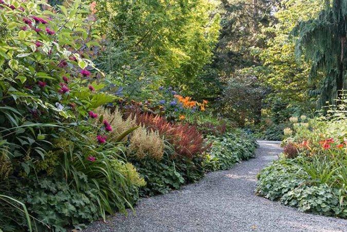 20 Best Botanical Gardens To Visit In The U S Garden Design