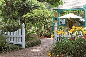 2016 Spring Gardening Ideas Garden Design