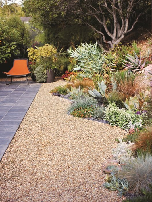 California Garden Design 9 Plants ThatLl Make Your Southern