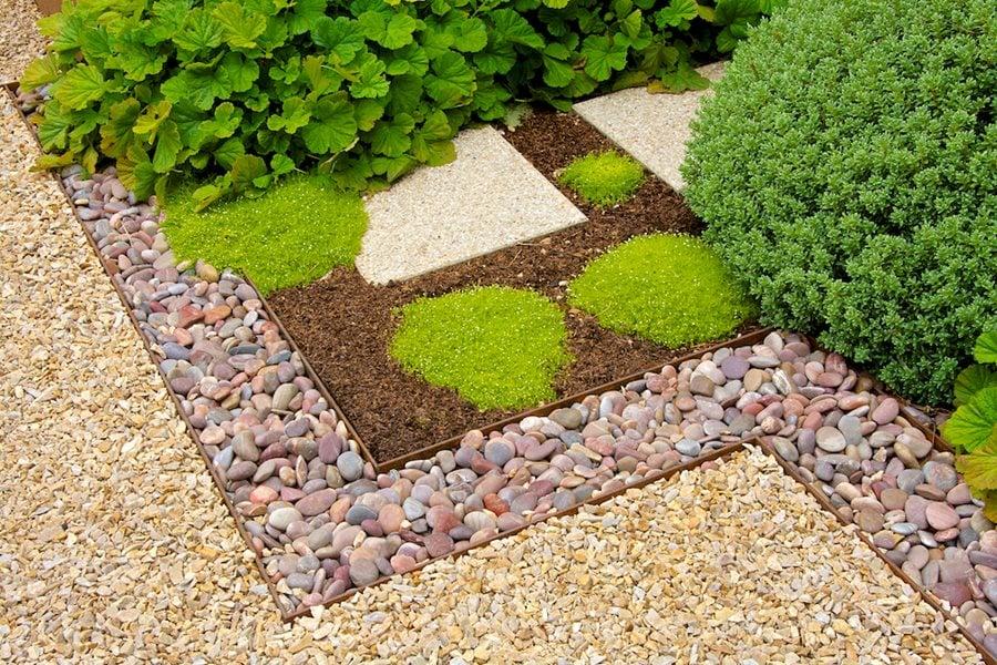 Rock Garden Ideas How To Design A Rock Garden Garden Design