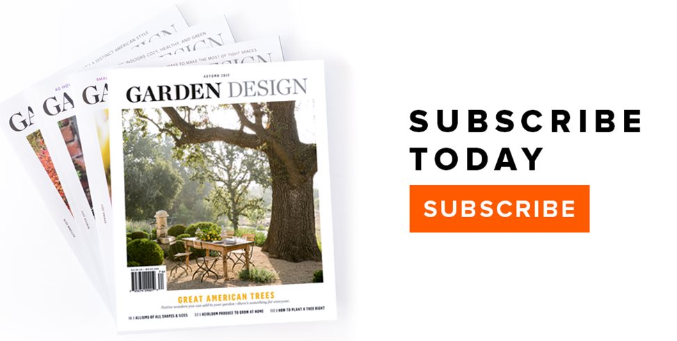 "Subscribe To Autumn 2017 ""Dream Team's"" Portland Garden Garden Design Calimesa, CA"