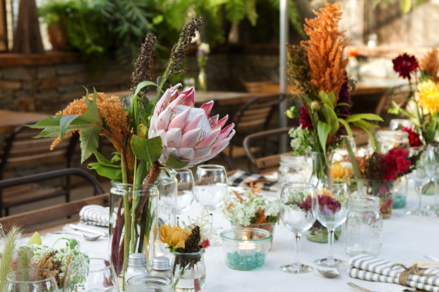 terrain tablescape