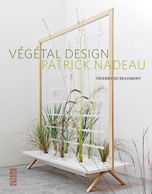 Vegetal Design