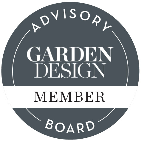GD advisory board seal