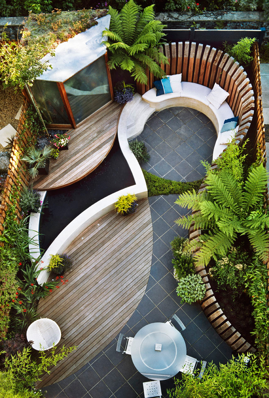 garden source 2