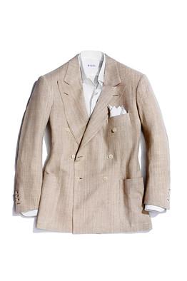 lotus jacket