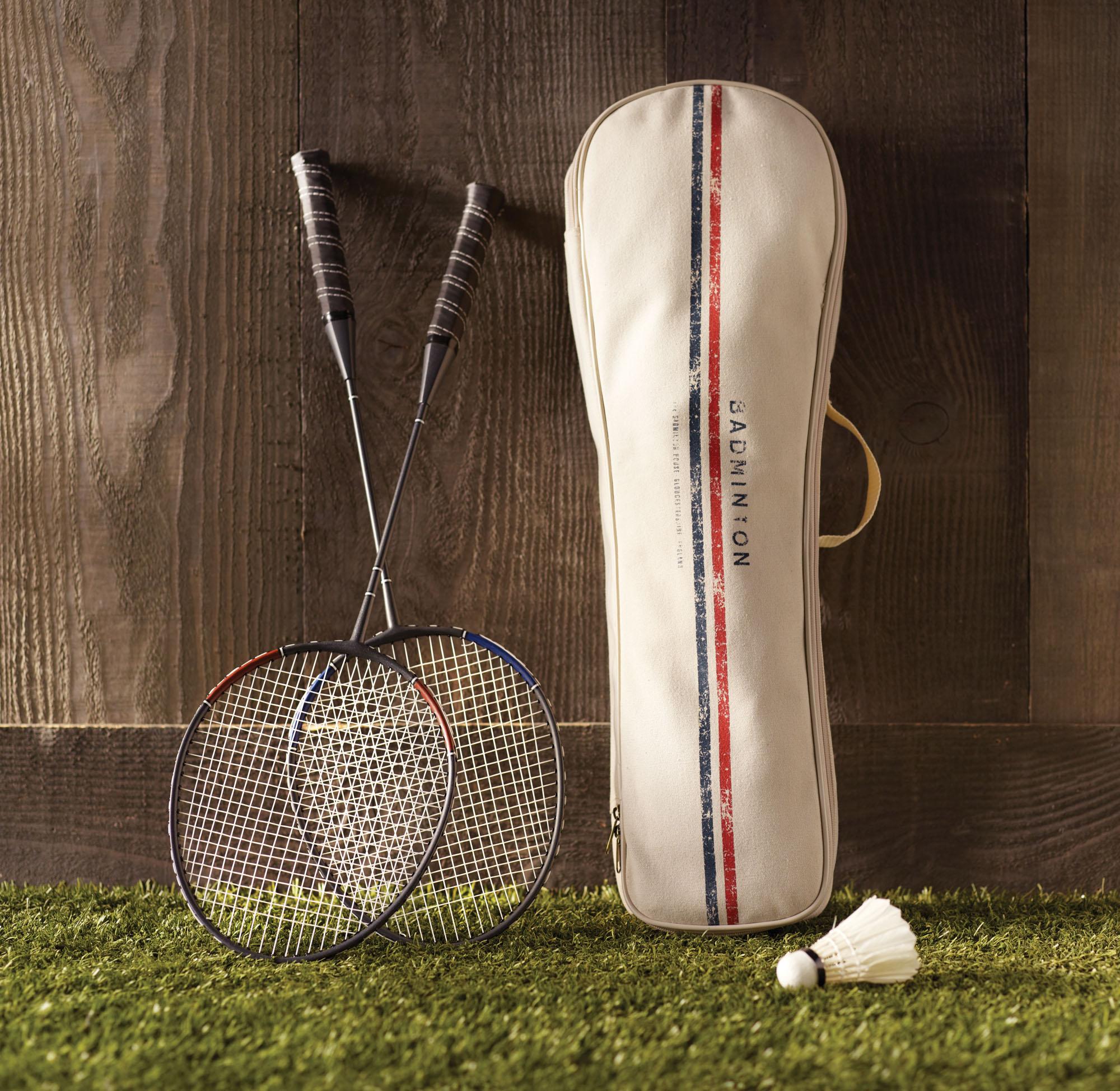 Garden Design - Badminton