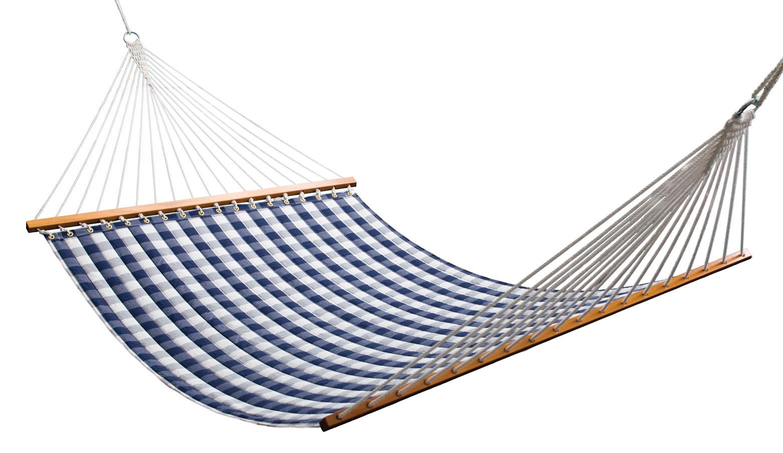 Garden Design - Swingers 03