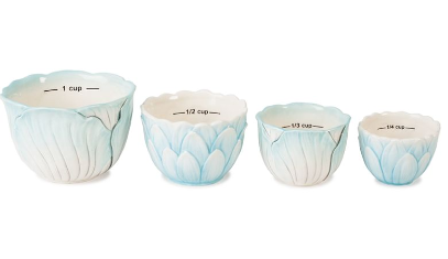 edie rose measuring cups