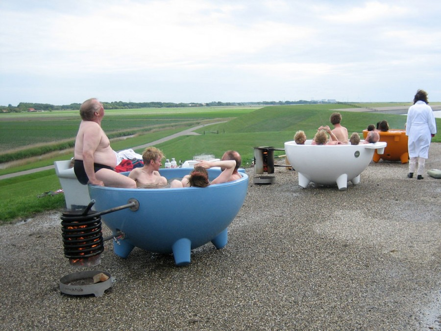 dutch hottub3