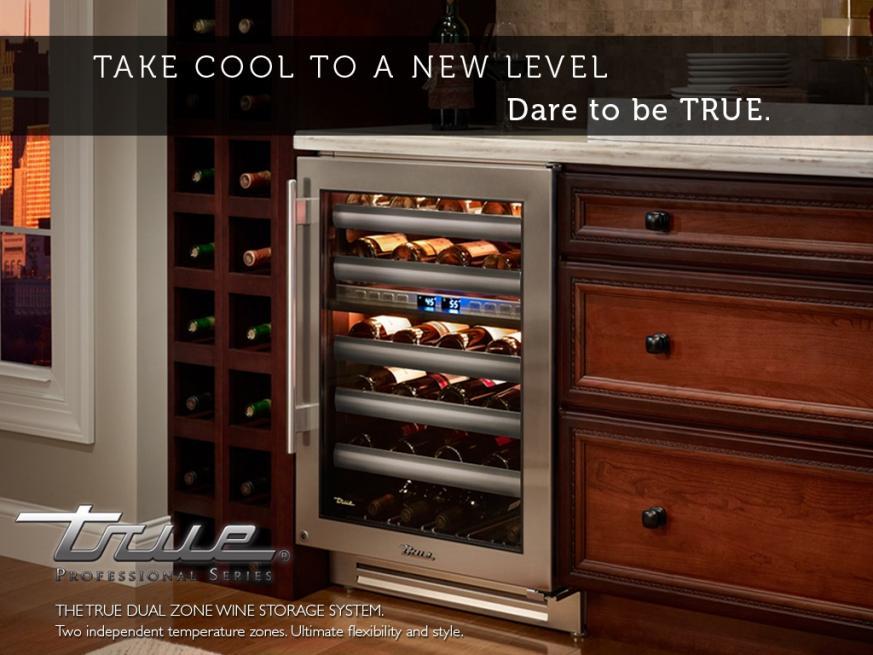 True refrigerator ad 2