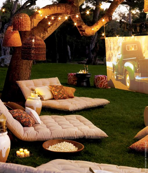 http://www.gardendesign.com/sites/all/files/imagecache/bonnier_digipub_half_page_photo/_images/201207/entertaining9.jpg