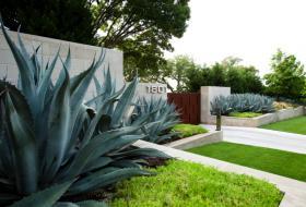 Garden Design Garden Structures