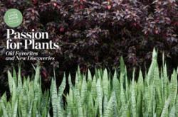 Tout-Plants-Cover