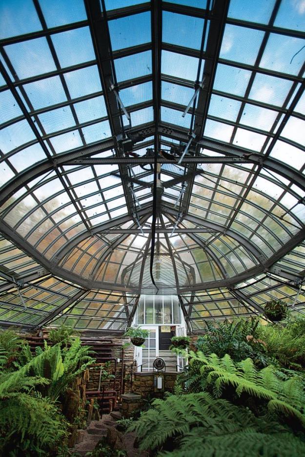 Garden Design - New Victorians 2