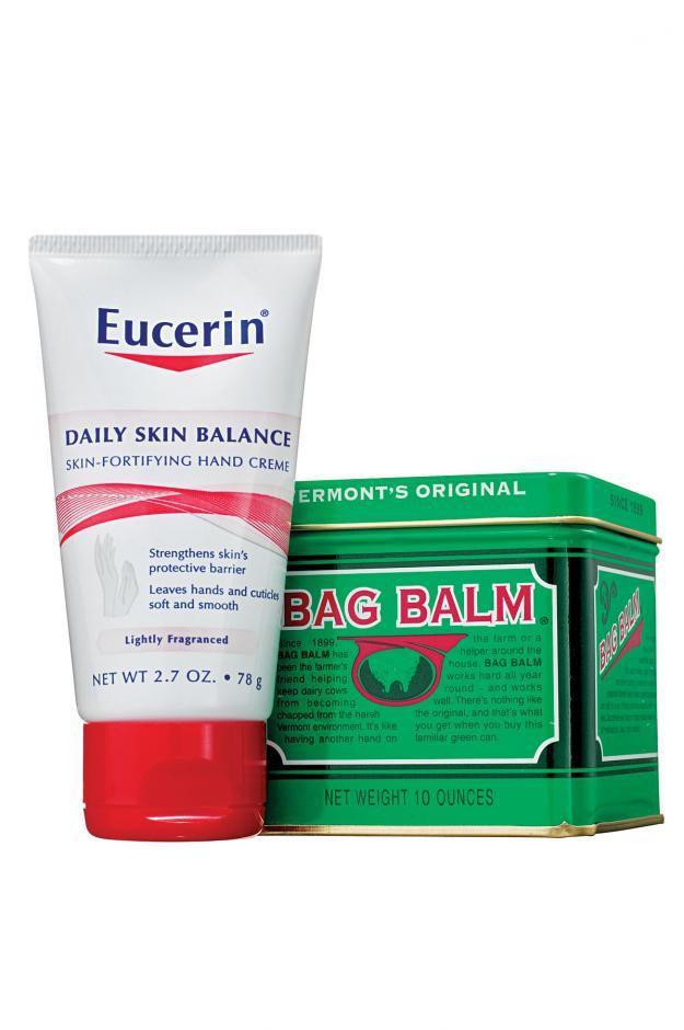 Garden Design - Skin Cream 04