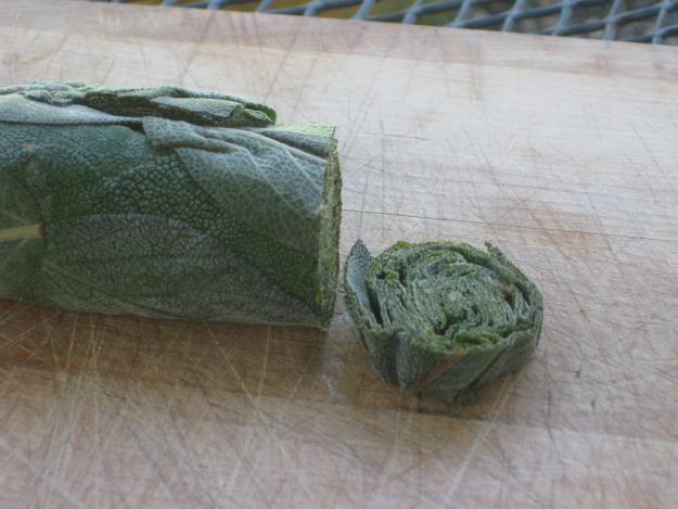 herbal cigar