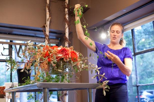 flower school ariella chezar 3