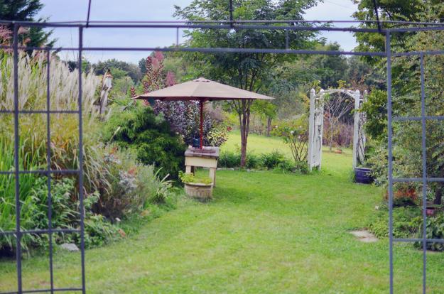 My Garden PA