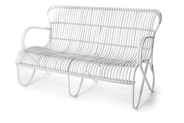 salt bench