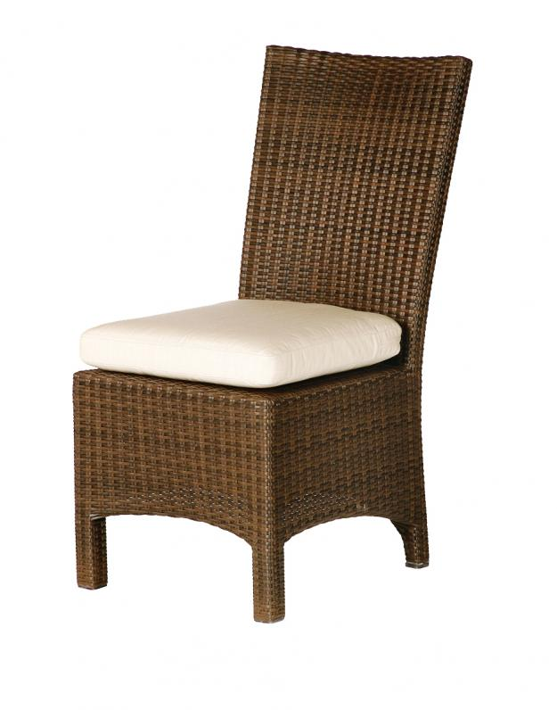 Barlow Tyrie chair