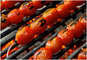 Kalamazoo Tomatoes