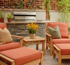 Jamie_Rube_Garden_2-chairs-bbq-2-lo-res