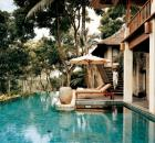 SPAG-Bayugita-pool_Credit-Courtesy-COMO-Hotels-and-Resorts
