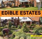 edible-estates02-cover.jpg
