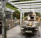 lenkin_outdoor_kitchen-01.jpg