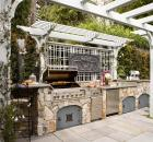 lenkin_outdoor_kitchen-02.jpg