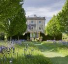 Garden Design - Highgrove