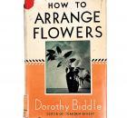 Garden Design - Book
