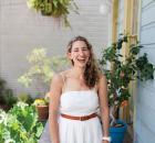 Garden Design - AbigailFeldman