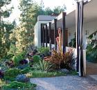 Beverly Hills Garden 7
