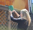 installing plant cam