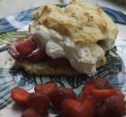 strawberry scone2