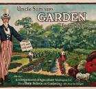 Uncle Sam Garden
