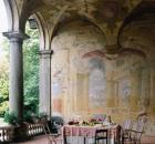 wall fresco
