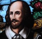 Shakespeare-StainedGlass