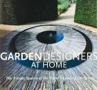 garden designers at home cover small