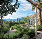 croatia garden