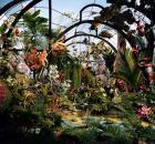 BotanicGarden2008