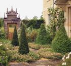 Wychwood Manor