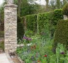 RHS Chelsea Flower Show Best in Show