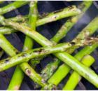Kalamazoo Asparagus
