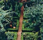 nigel slater garden