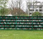 Bookyard